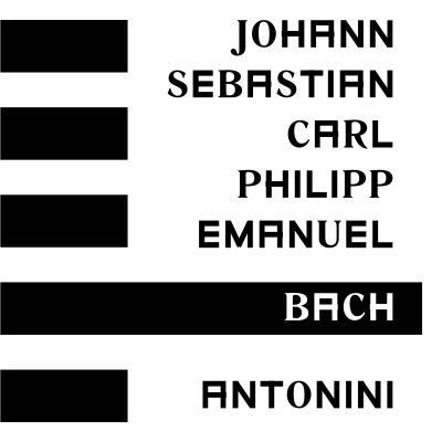 Concert video: Antonini conducts Bach