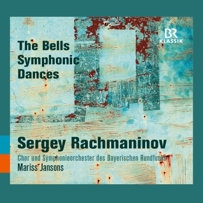 Rachmaninow – The Bells / Mariss Jansons