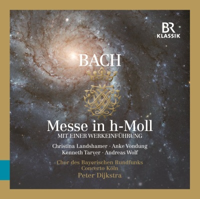 Bach – Mass in B Minor